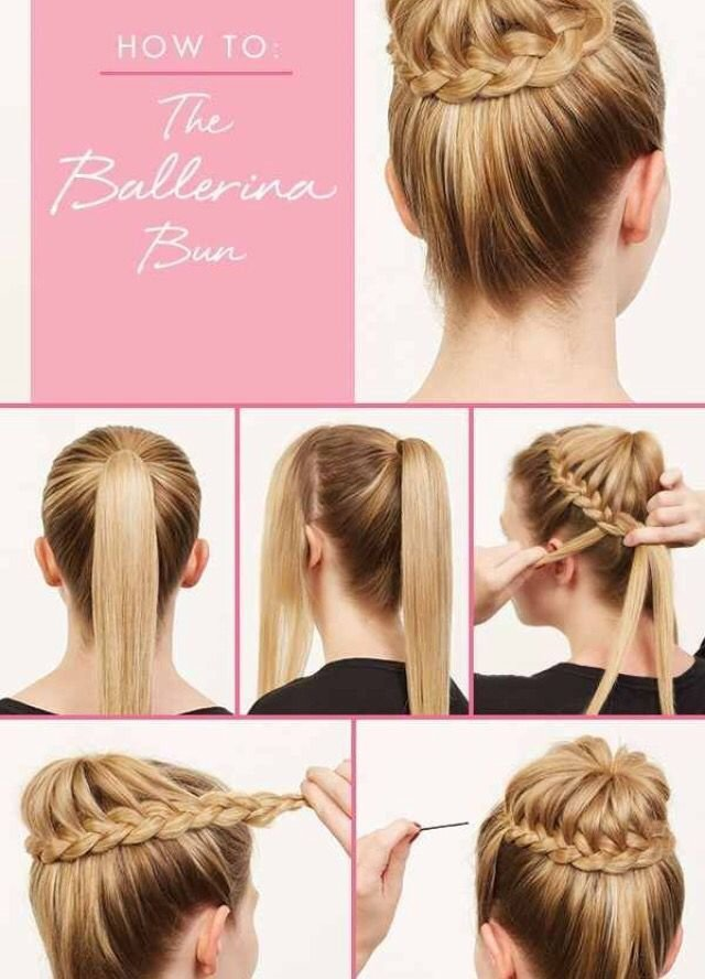 The Best Figure Skating Bun Idea … Agd Hair In 2019… Pictures