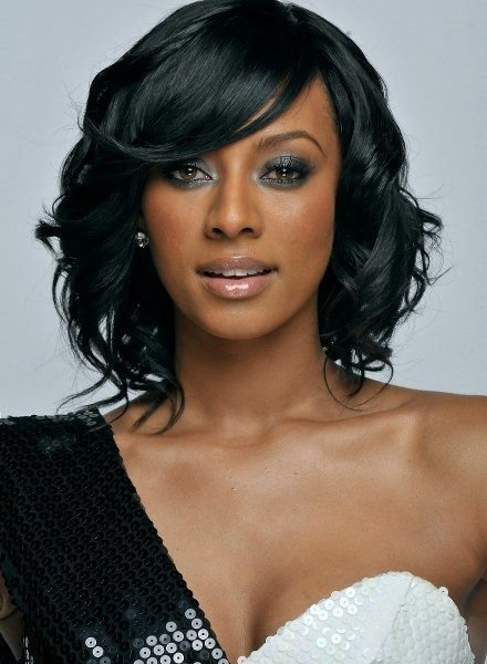 The Best Easy Short Weave Hairstyles For Black Women Short Weave Pictures