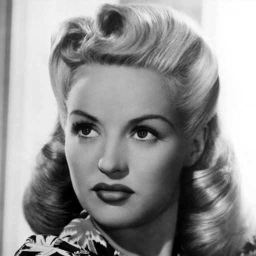 The Best 1940 S Women S Hairstyles 1940S Hairstyling And Vintage Pictures