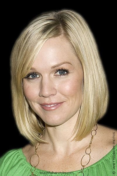 The Best Hairstyles For 40 Year Old Women On Latest Haircuts For Women Celebrity Haircuts Beautiful Pictures