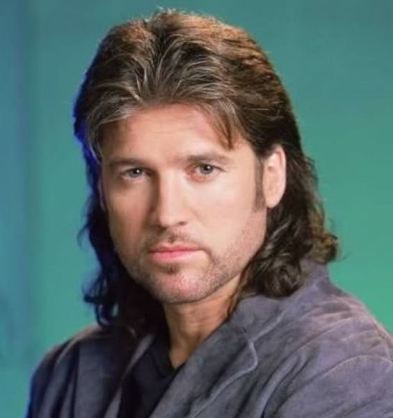 The Best 1980S Hairstyles For Men Popular 80S Hairstyles For Men Pictures