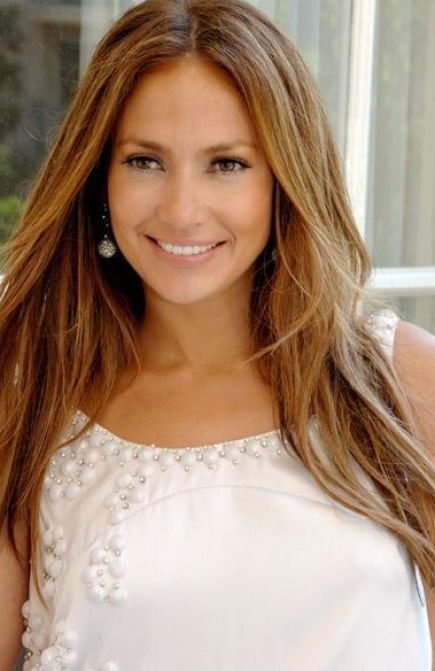 The Best Blonde Highlights Pictures Medium Tattoo Hair Golden Brown Hair Golden Brown Hair Color Pictures