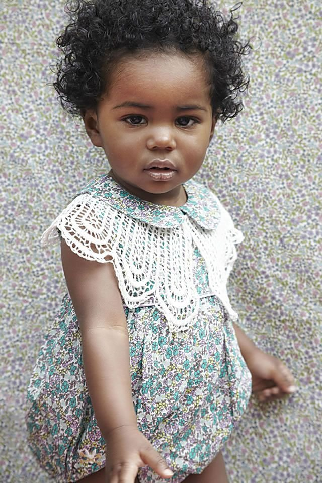 The Best African American Little Girl Google Search African Pictures