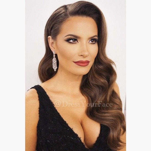 The Best My Beautiful Client Today For The Goldenglobes Miss Sacha Pictures