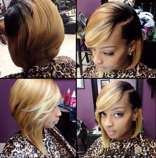 The Best I Love This Look Defiantly My Style Evee Hair Pictures