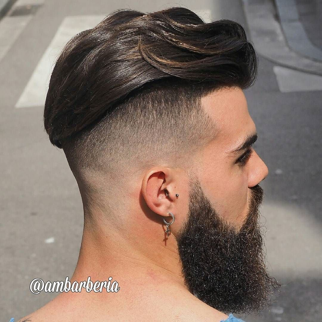 The Best 19 Summer Hairstyles For Men 19 Summer Hairstyles For Pictures