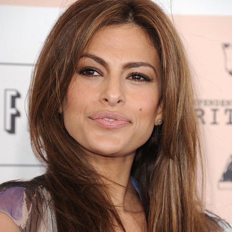 The Best Best Hair Colors For Women Over 40 7 Golden Brown Eva Pictures
