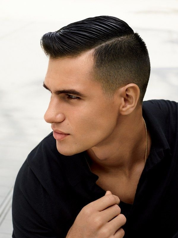 The Best The Summer Haircut That Every Man Should Try Men S Pictures