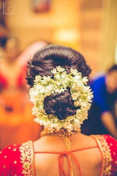 The Best Bridal Makeup Photos Indian Bridal Makeup Hairstyle Pictures