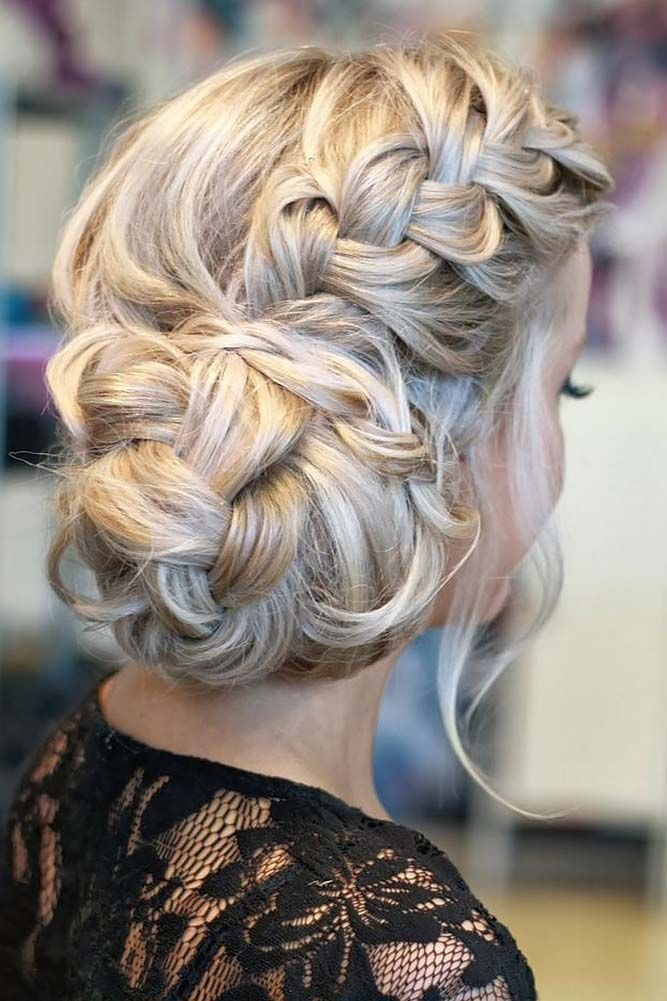 The Best 45 Summer Wedding Hairstyles Ideas Wedding Hair Prom Pictures
