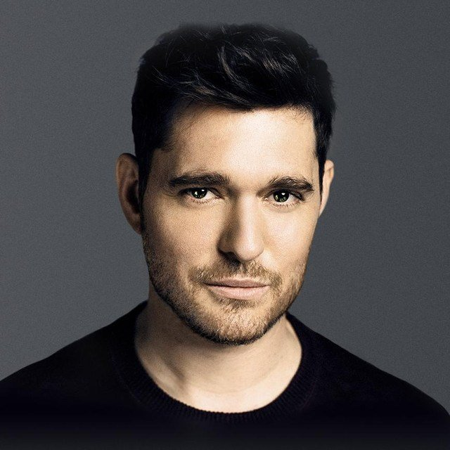 The Best Michael Bublé On Spotify Pictures