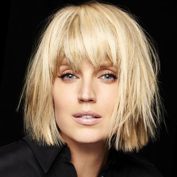 The Best Best Haircuts For Women 2019 Medium Short Long Hair Afmu Net Pictures