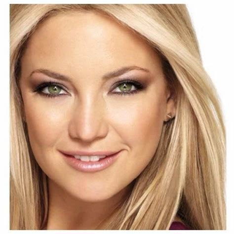 The Best Makeup For Dark Blonde Hair Green Eyes Makewalls Co Pictures