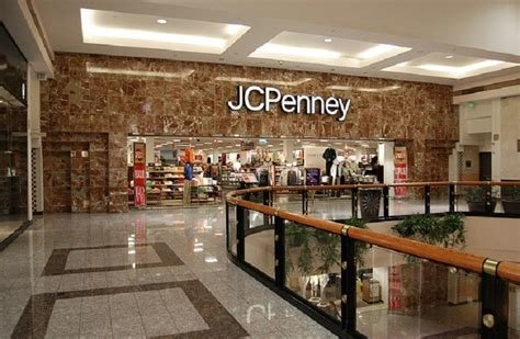The Best Jcpenney Salon Prices Hair Cut Color Style Cost Pictures