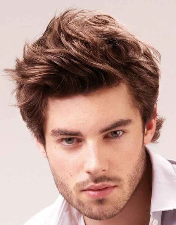 The Best Hairstyle Try On Male Hair Pictures