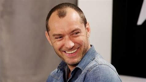 The Best Best Haircuts And Hairstyles For Balding Men July 2019 Pictures