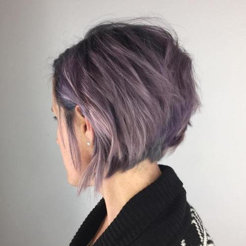 The Best 60 Best Short Bob Haircuts And Hairstyles For Women In 2018 Pictures