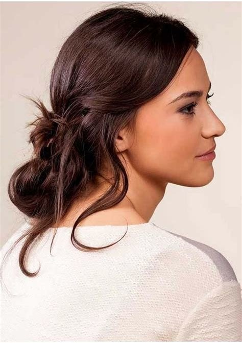 The Best Best Summer Hairstyles Trends To Create In 2018 Hairstylesco Pictures