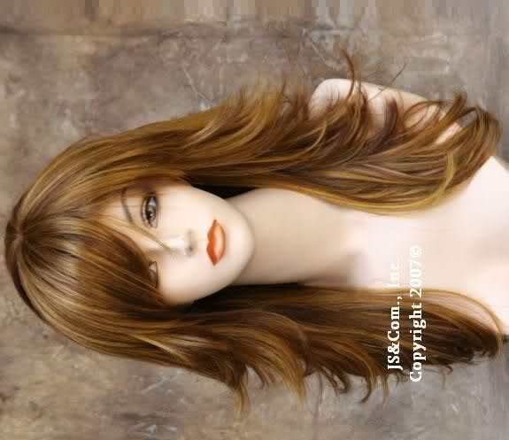 The Best Long Hair Layered Styles With Bangs Wallpapersskin Pictures