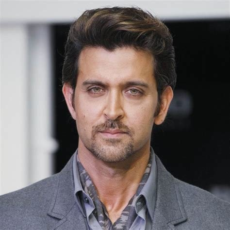 The Best How To Do Hrithik Hairstyle How To Do Hrithik Hairstyle Pictures
