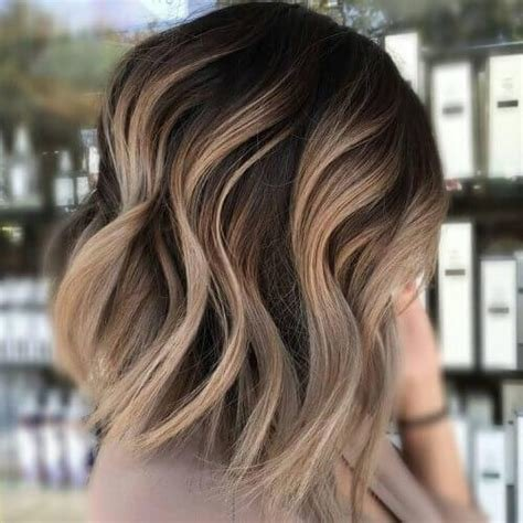 The Best 80 Brown Hair Color Shades That Flatter Anyone My New Pictures