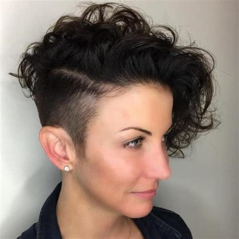 The Best Top 40 Catchy Asymmetrical Haircuts And Hairstyles Pictures