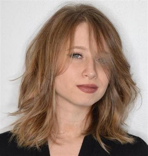 The Best 70 Devastatingly Cool Haircuts For Thin Hair Pictures