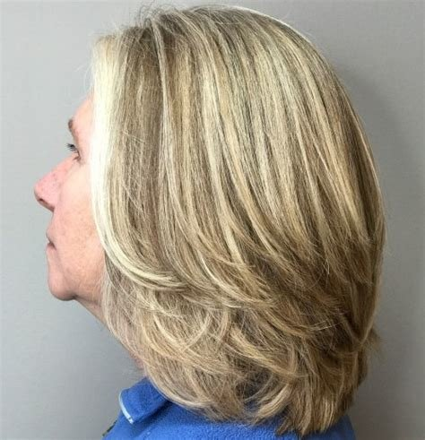 The Best 60 Best Hairstyles And Haircuts For Women Over 60 To Suit Pictures