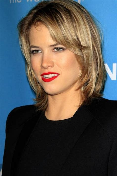 The Best 50 Trendiest Short Blonde Hairstyles And Haircuts Pictures