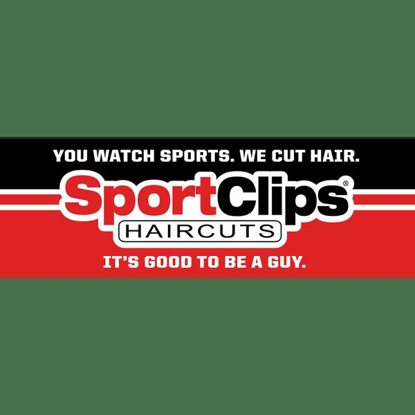 The Best Sportclips Haircuts Salon Barbershop Pictures