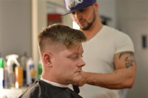 The Best 30 Sweet Black Barber Haircuts Louis Palace Pictures