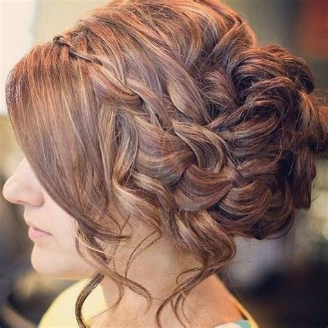 The Best 30 Luxurious Fun Hairstyles For Long Hair Louis Palace Pictures