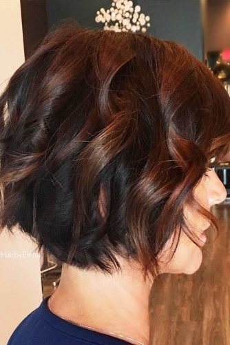 The Best 55 Best Short Haircuts 2019 Quick Easy To Style Pictures