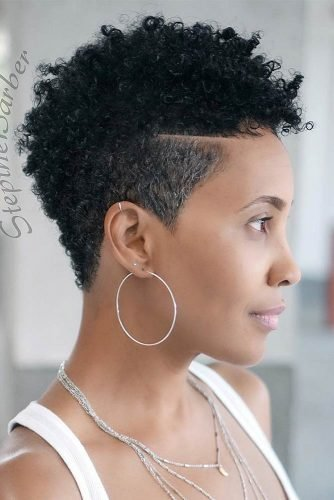 The Best 27 Super Cool Looks With A Taper Fade Lovehairstyles Com Pictures