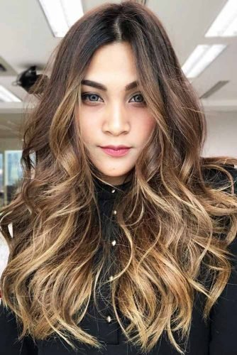 The Best 30 Flattering Haircuts And Hairstyles For Diamond Face Shape Pictures