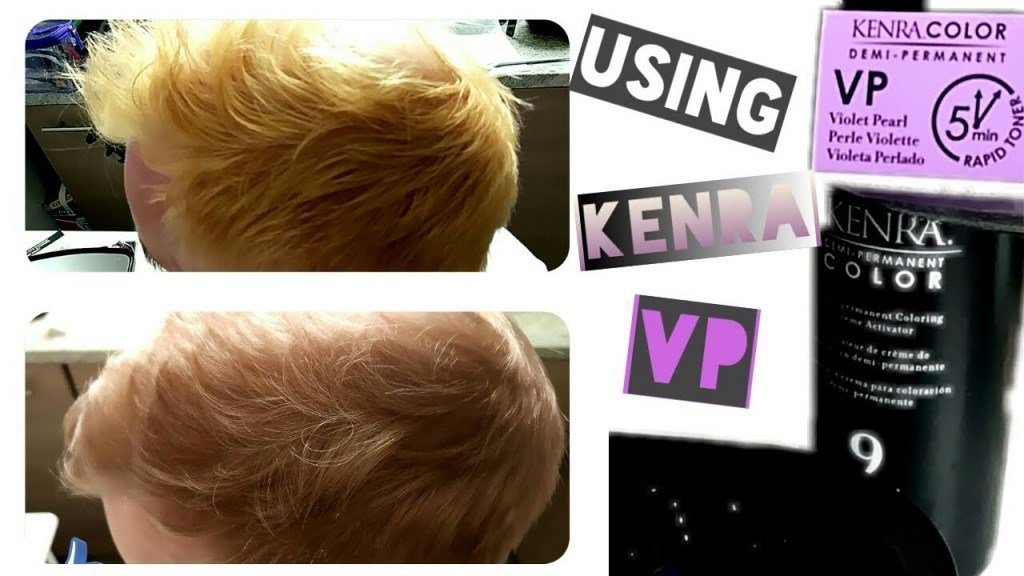 The Best Ion Demi Permanent Hair Color Chart Coloringsite Sample Pictures