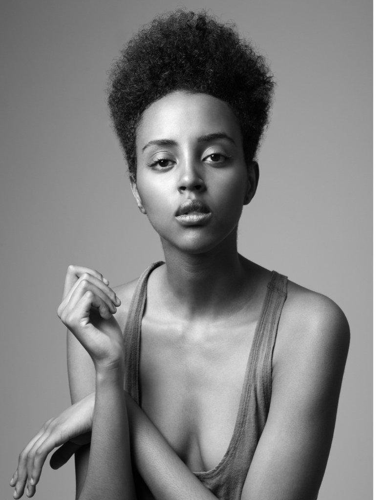 The Best Ladies 10 Great Reasons To Go Natural In 2013 Mr Young Pictures