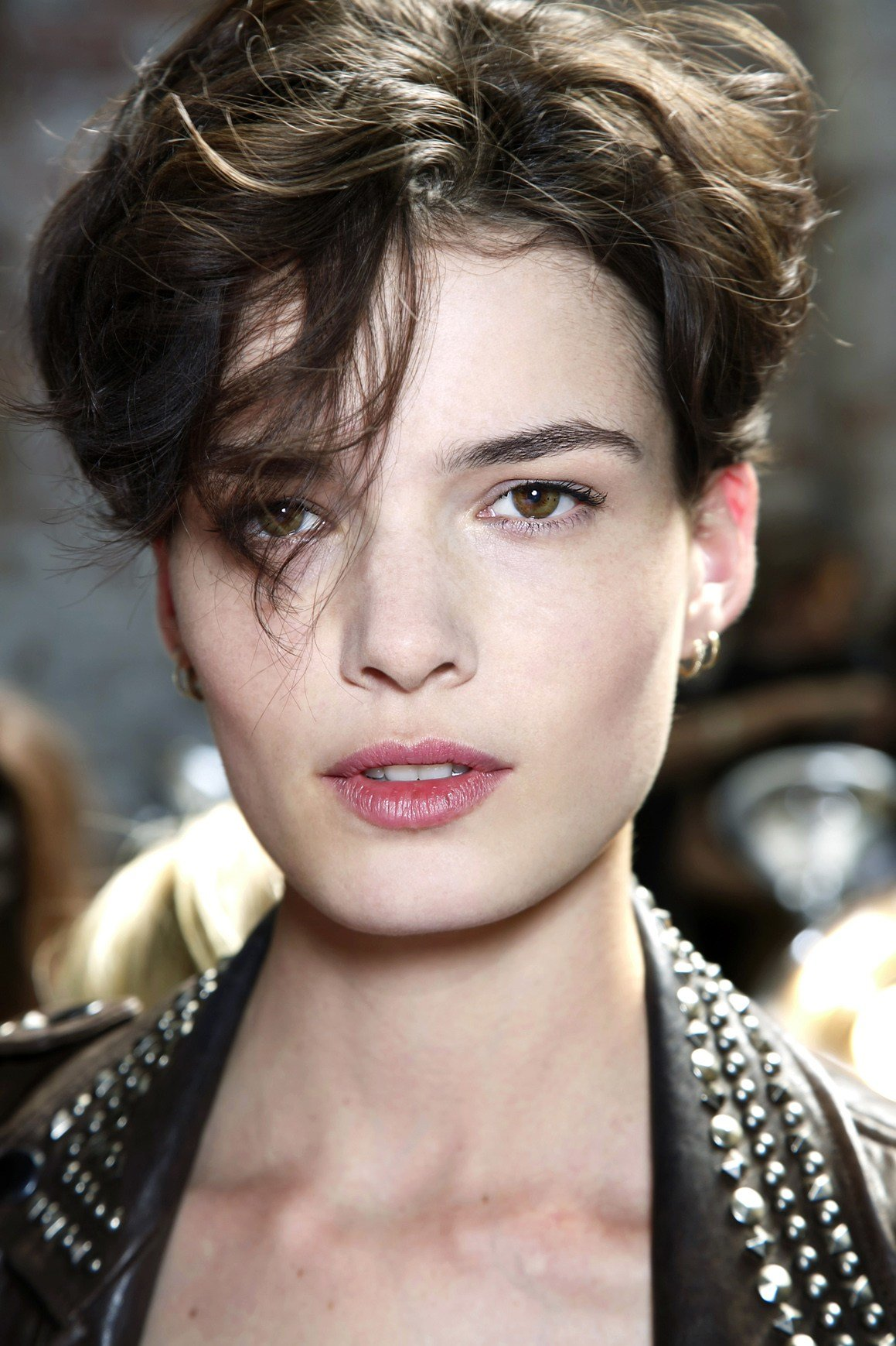 The Best Short Hair 8 Things To Know Before You Cut Your Hair Stylecaster Pictures