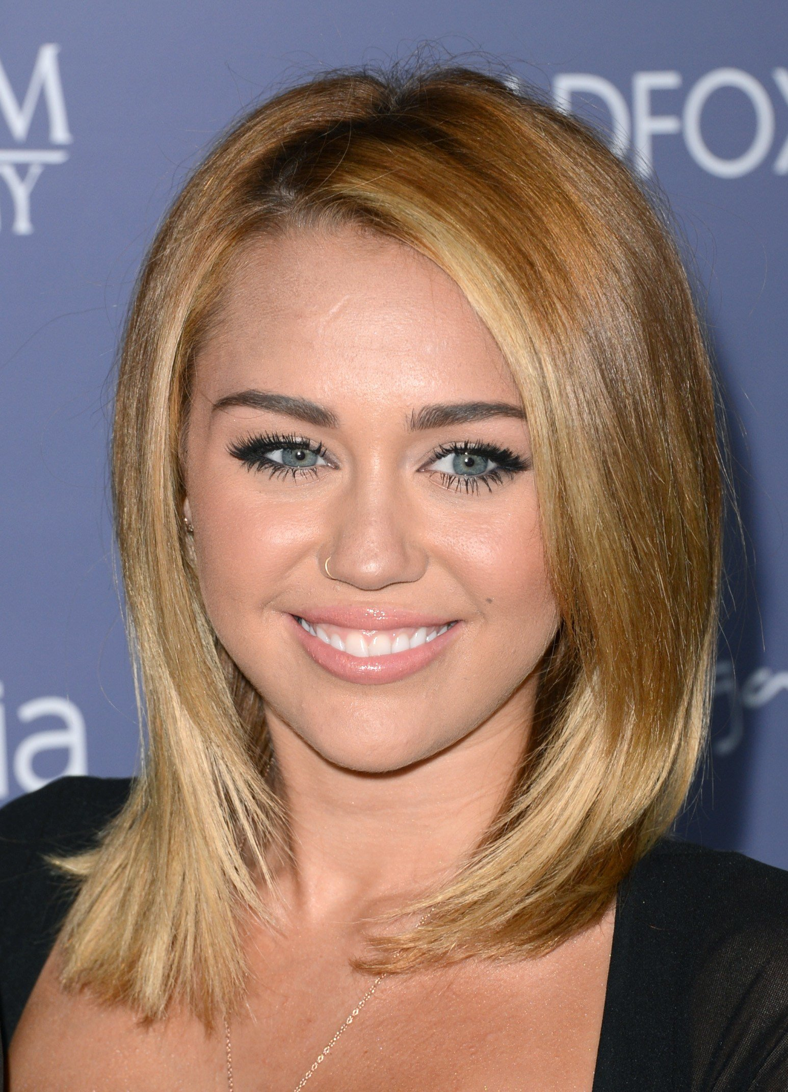 The Best Miley Cyrus's Hair We Rank The Good The Bad And The Pictures