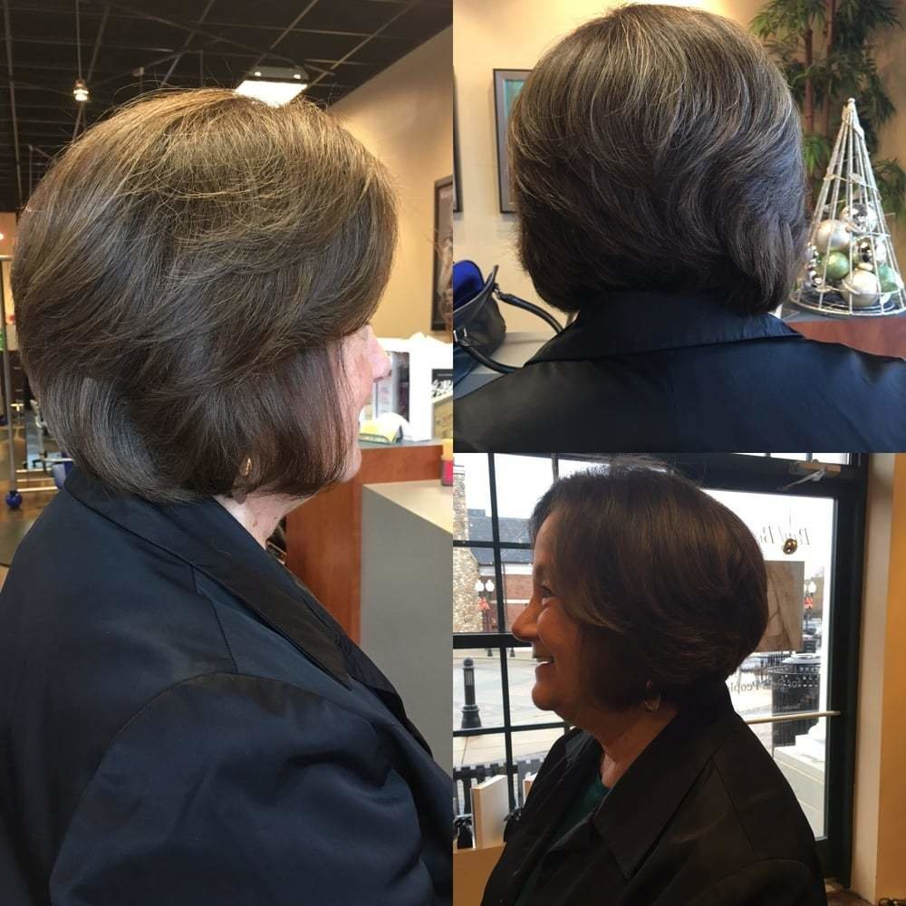 The Best Paul Beaune Ny Salon 10 Photos Hair Salons 7741 Pictures