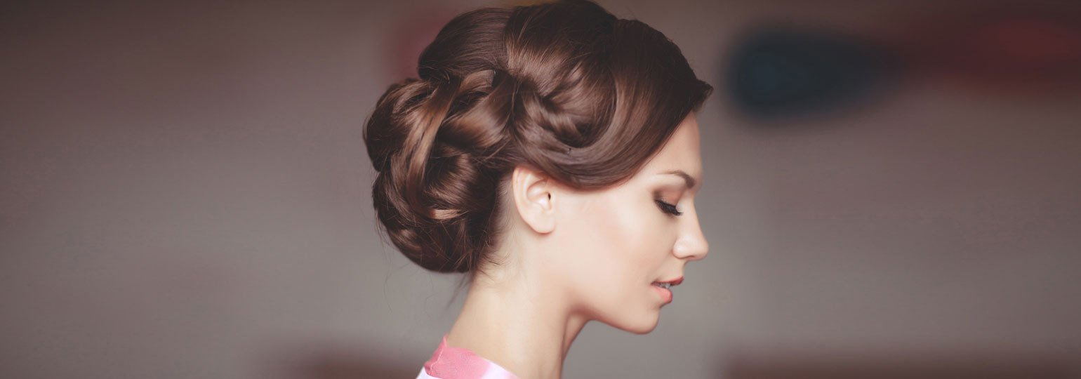 The Best Easy Simple And Quick Hairstyles For Long Straight Hair Pictures
