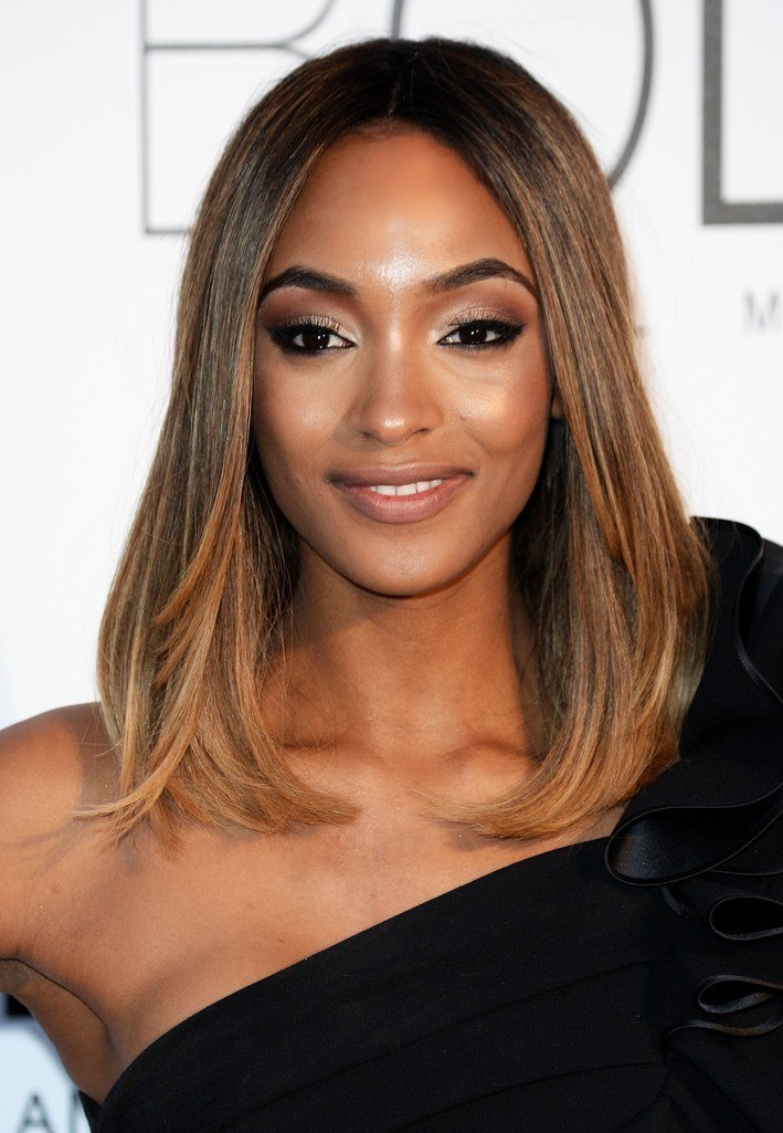 The Best 8 Easy Ways To Transition Your Hair Color From Summer To Pictures