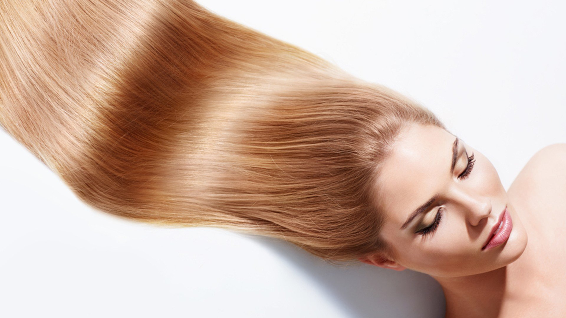 The Best Tape Hair Extensions Other Shampoo Commercial Hair Tips Pictures