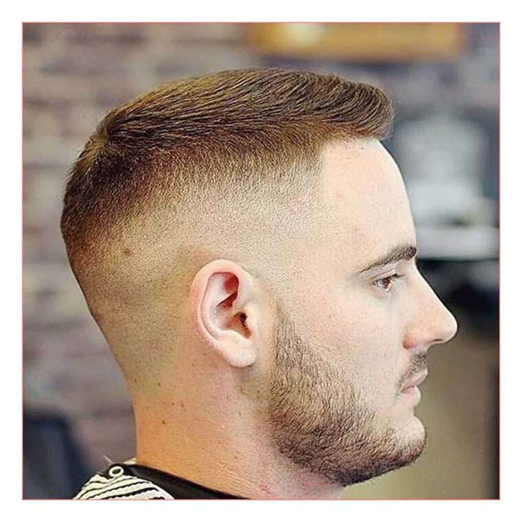 The Best Mens Haircut Tucson – Hairstyle Pictures
