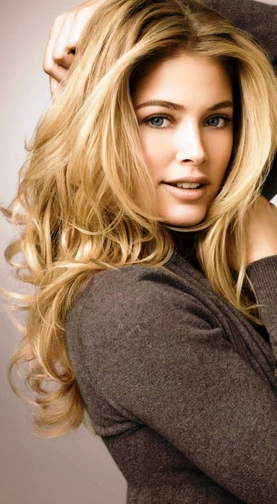 The Best Top 20 Amazing Hairstyle Colors Special Effects Hair Dye Pictures