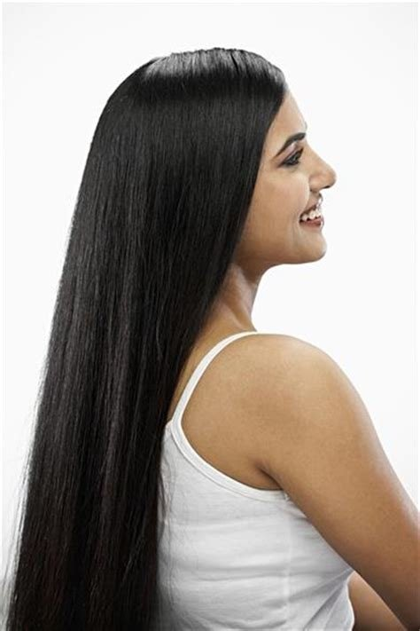 The Best How To Straighten Hair Naturally 7 Great Tips Rewardme Pictures