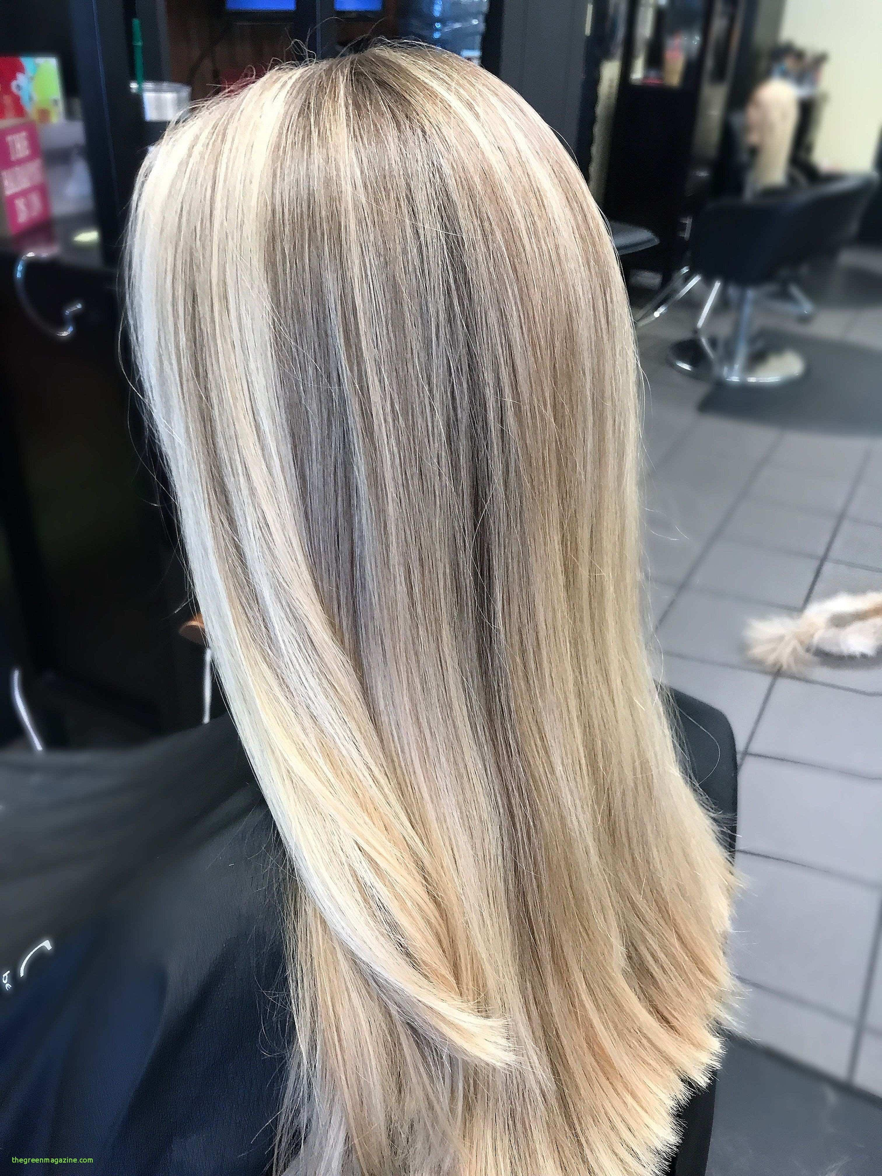 The Best Lovely Ferrari Hair Color – Burgerto Me Pictures