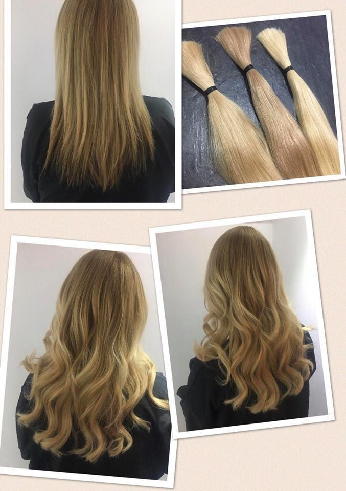 The Best Claire's Story Racoon International No 1 In Hair Extensions Pictures