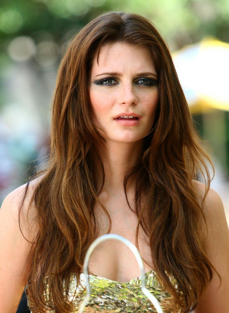 The Best Best Cool Hairstyles Fun Hairstyles For Long Hair Pictures