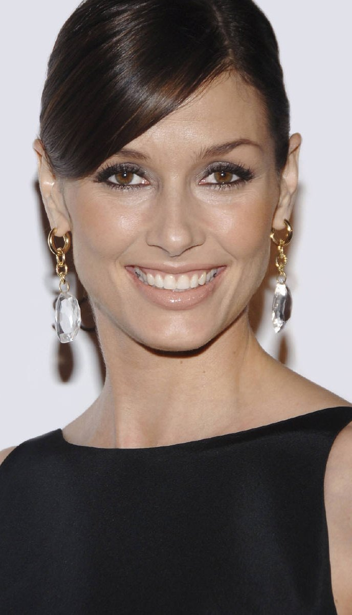 The Best Bridget Moynahan S Hairstyles Oh And Guess What She Just Pictures